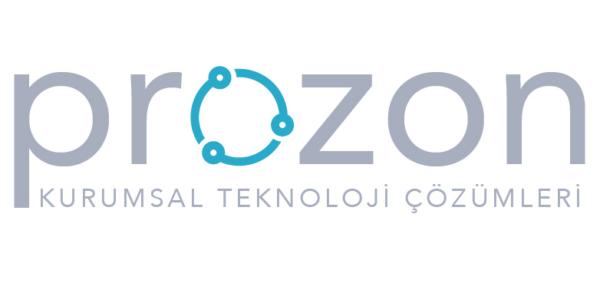 Prozon Kurumsal Teknoloji Çözümleri Anonim Şirketi